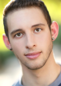 Adam Agostino
