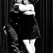 Jesus-Fuentes-Dance-Partnering