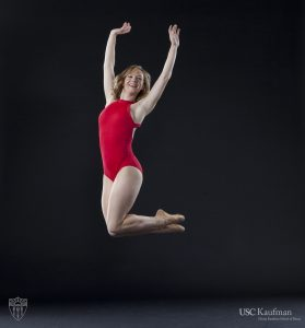 Rachel-Walton