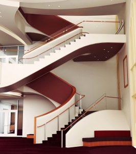 -USC-Kaufman-International-Dance-Center-Interior-Rendering-Grand Staircase-XL