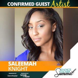 Saleemah-Knight-Dance-Teacher-Summit