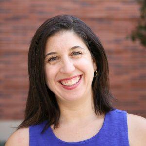 Alison D'Amato