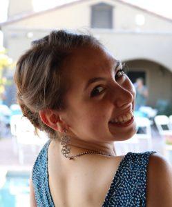 Alyssa-Myers-headshot