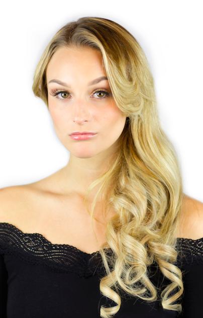 Olivia-Gierenger-headshot