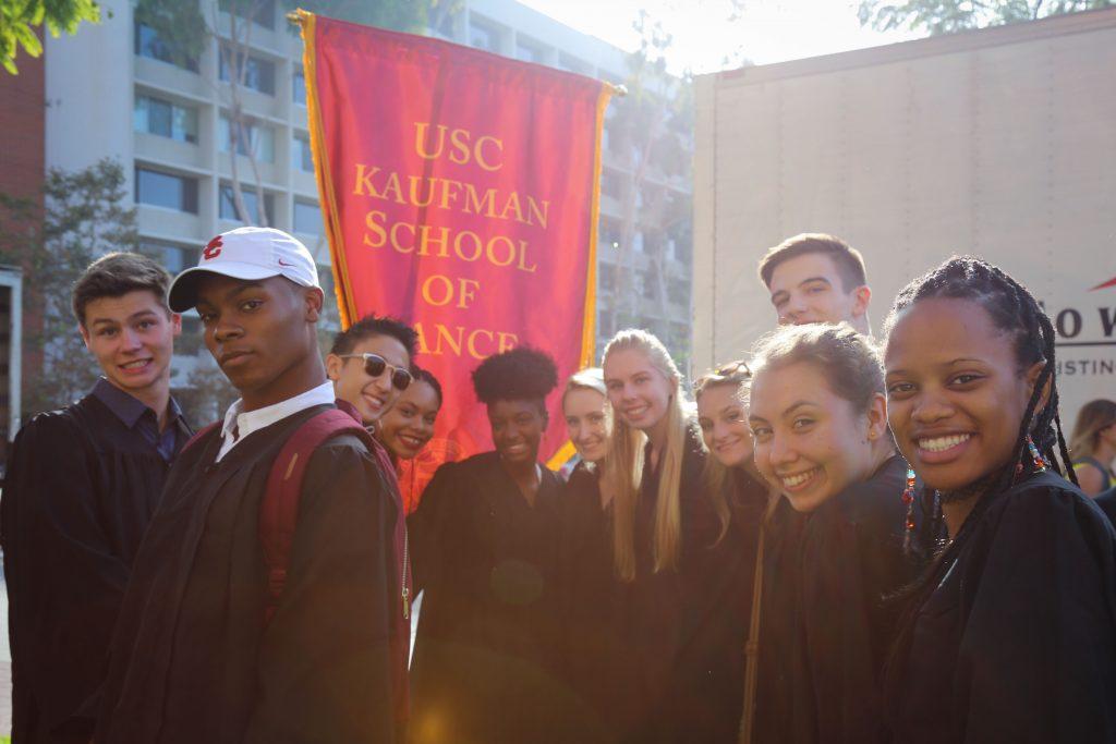 freshman-convocation