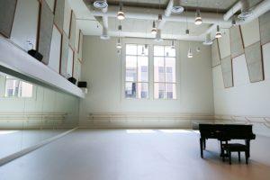 0908-kaufman-usc-dance-center-schools-los-angeles-celine-kiner.jpg.644x433_q100