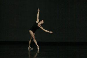 Jodie Gates