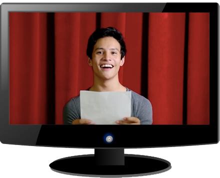 tv-brandon-video-response