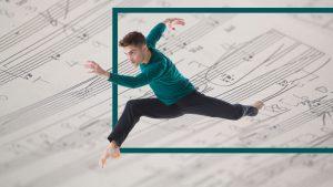 choreographers-composers-2018
