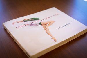 Rose Eichenbaum's newest book