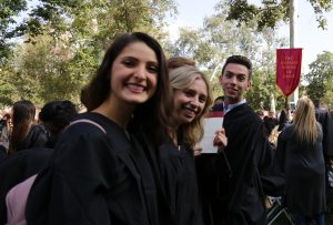 2021-convocation-first-week