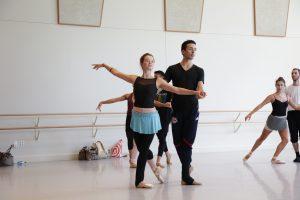 Who-Cares-Madison-Juan-Balanchine