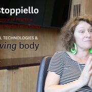 Dawn Stoppiello - Assistant Professor of Practice