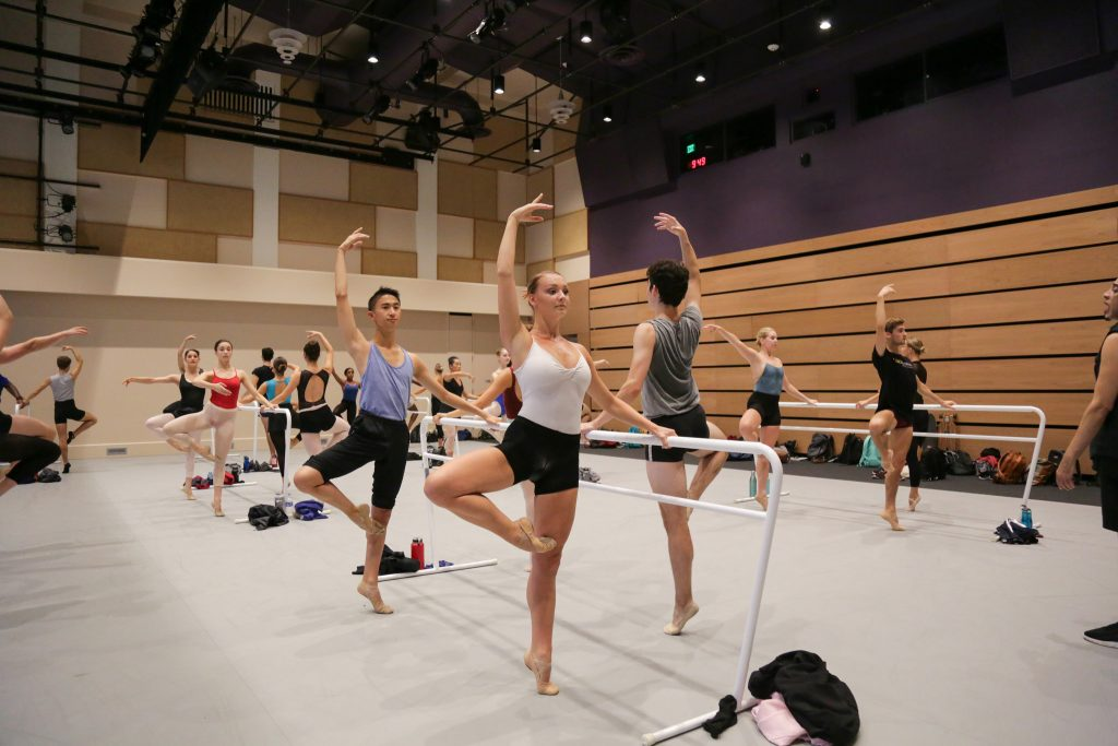 Ballet-class-Rhoden-audition
