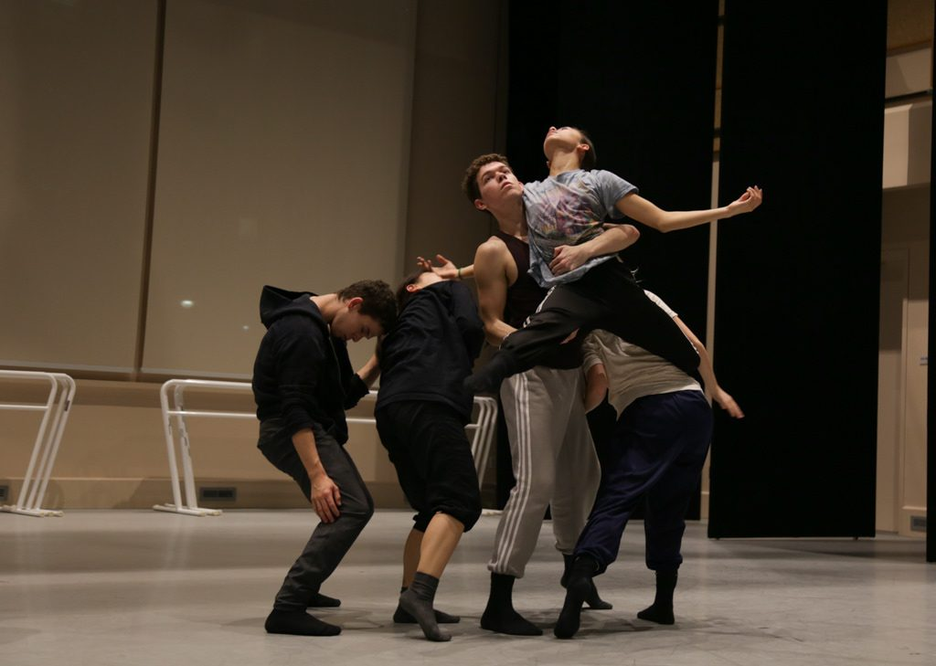 tayeh-rehearsal