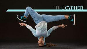 the-cypher-hip-hop-education