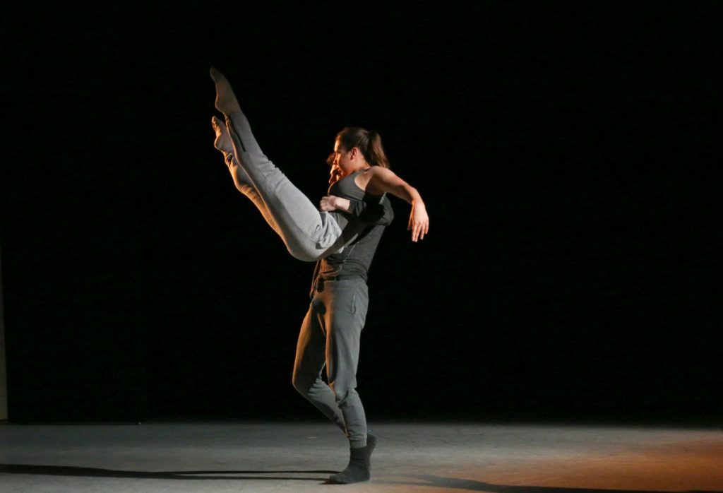 choreographers-composition