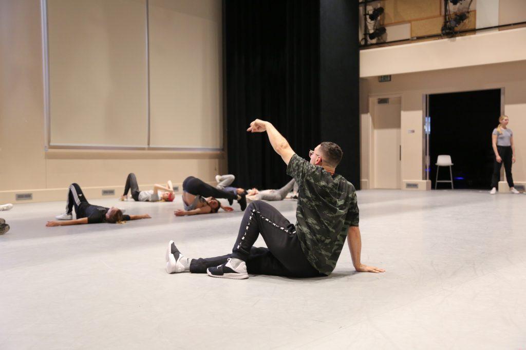 YNOT-rehearsal