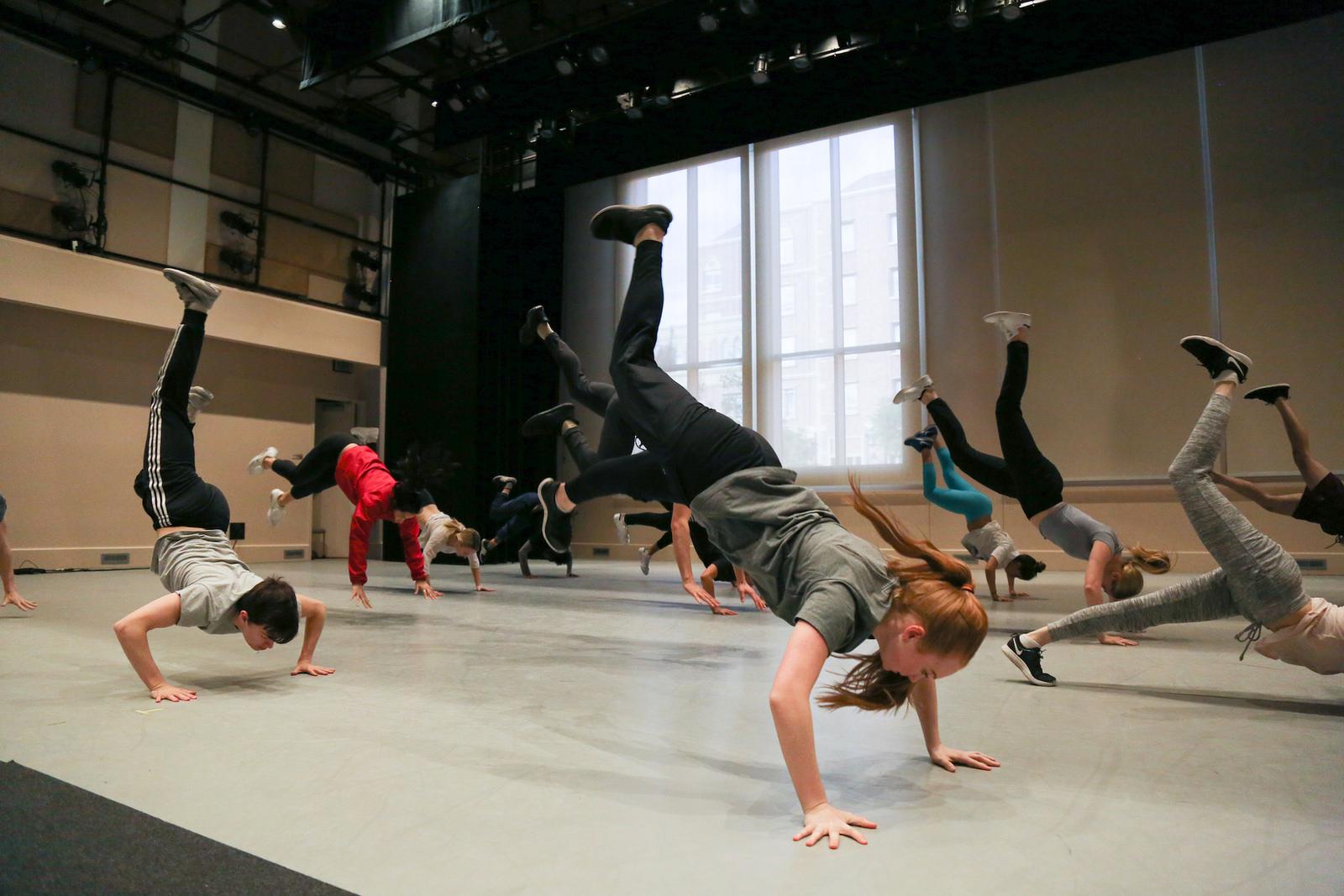 knot-rehearsal-hip-hop