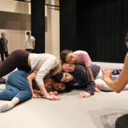 caught-chamber-rehearsal