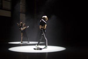 student-run-sc-choreographic-collective-show