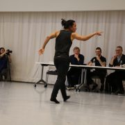 audition-mock-sytycd-nigel-lythgoe