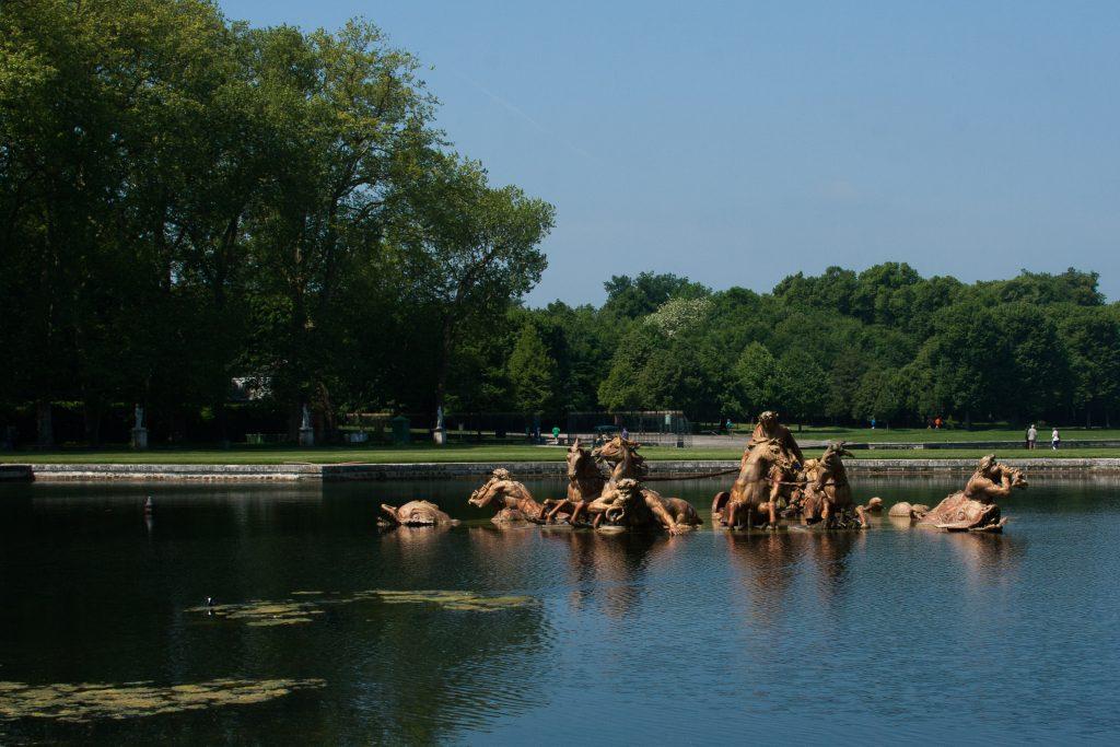 paris-versailles-gardens