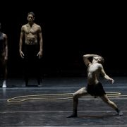 forsythe-enemy-in-the-figure