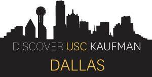 Discover USC Dallas