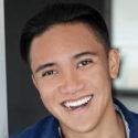 Hayden Rivas headshot