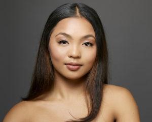 Jasmine Heart Cruz Headshot