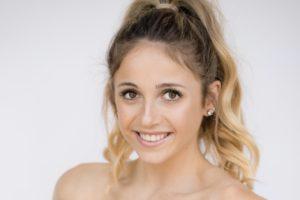 Nicole Denney Headshot