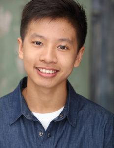 Ryan Phuong Headshot
