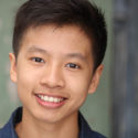 Ryan Phuonh Headshot