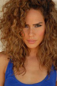 Headshot of Rosanna Tavarez