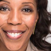 Headshot of Renae Williams Niles cropped to 16 x 9 aspect ratio